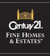 Century21 Sherlock Homes, Agent in Baldwin, NY