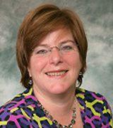 Patricia McG…, Real Estate Pro in Oak Park, IL