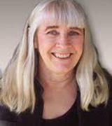 Evelyn Stepp, Real Estate Pro in Eugene, OR