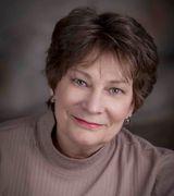 Marcia Pluess, Agent in Eagle River, WI
