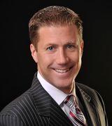 Jeff Silva, Real Estate Pro in Bryn Mawr, PA