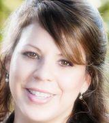 Janeth Moran…, Real Estate Pro in Pittsboro, NC