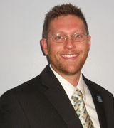 Matthew  Sud…, Real Estate Pro in Fort Wayne, IN