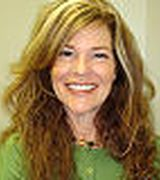Danielle W. Grenier, Agent in Columbia, MD