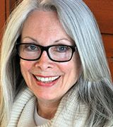 Joy Tarbell, Real Estate Pro in North Conway, NH