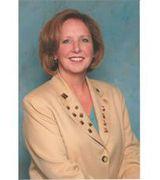 Liz Engel, Real Estate Pro in Douglas, MI