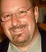 Bill Goularte, Agent in Lancaster, CA