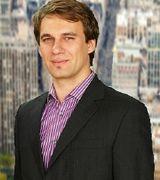 Dragan Stefa…, Real Estate Pro in New York, NY