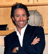 Timothy Di Prizito, Real Estate Agent in Beverly Hills, CA
