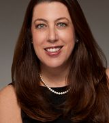 Jennifer Rob…, Real Estate Pro in New York, NY