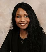 Janice Harrison, Real Estate Agent in Brooklyn, NY