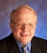 Doug Herdahl, Real Estate Pro in Rochester, MN