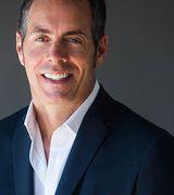 Jesse W. Morton, Real Estate Agent in Los Angeles, CA