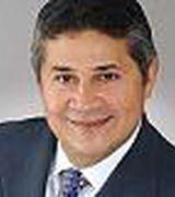 Henry Perez, Real Estate Pro in Miami Beach, FL