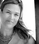 Heather Vandermyde, Real Estate Agent in Kill Devil Hills, NC