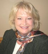 Barbara Belcher, Real Estate Agent in San Diego, CA