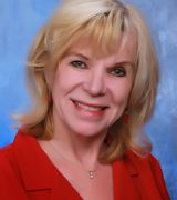 Pam Jundy, Real Estate Pro in Palm Springs, CA
