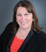 Geva G. Lest…, Real Estate Pro in McLean, VA