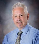 Jay Schmidt, Agent in Schofield, WI