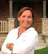 Jen Coyte, Agent in Elmhurst, IL