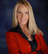Lisa Karos, Real Estate Pro in Huntington Beach, CA