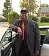 Earl D Dearing, Agent in Anaheim, CA