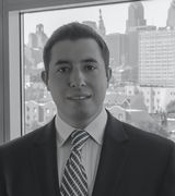 Gordon Stein, Real Estate Agent in Philadelphia, PA