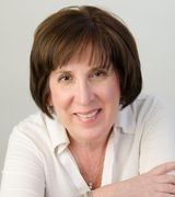 Eileen Robbi…, Real Estate Pro in Columbia, MD