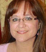 Angela Golfos, Real Estate Agent in Daphne, AL