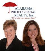 Karen Smith & Holli Shelton, Agent in Arab, AL