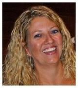 Tonya Jobe, Real Estate Agent in Savannah, GA