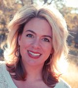 Amy Corley, Real Estate Pro in Austin, TX