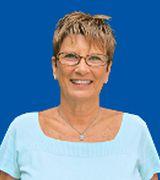 Barbara White, Real Estate Agent in Fernandina Beach, FL