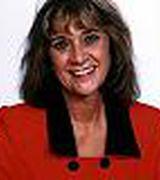 Diane Peltier, Agent in Westminster, CO