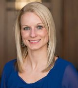 Megan Phelps, Real Estate Pro in Fort Worth, TX
