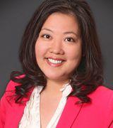Connie Van, Real Estate Agent in Elk Grove, CA
