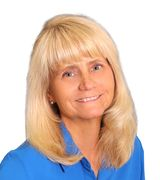 Linda Kenney, Real Estate Pro in Mount Airy, MD