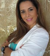 Carla Ruiz, Agent in Aventura, FL