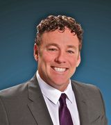 Brian Gilbert, Real Estate Pro in Visalia, CA