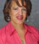 Tricia Carter, Agent in Rotonda Lakes, FL