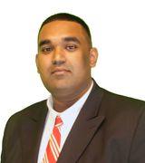 Irshad Azeez, Real Estate Pro in New York, NY
