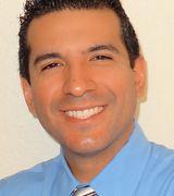Carlos Jaime, Real Estate Agent in Corona, CA