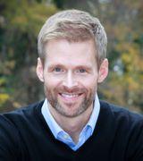 Rob Davis, Real Estate Agent in Charlotte, NC
