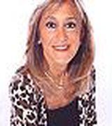 Janet Shor, Real Estate Pro in Hollywood, FL