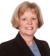 Judy Gull, Real Estate Agent in Onalaska, WI