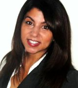 Irene Willia…, Real Estate Pro in Las Vegas, NV
