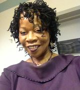 Tricia Young, Agent in Lithonia, GA