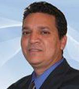Jairo Ramos, Agent in Cape Coral, FL