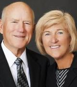 Linda & Mike Knox, Agent in Springfield, OH