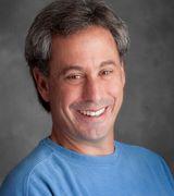 David Gubin,…, Real Estate Pro in Branson West, MO